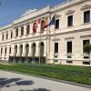 Tribunal Superior de Justicia de Castilla y León en Burgos