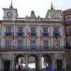 El Ayuntamiento debía a 30 septiembre 21,4 millones de euros