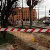 El Ayuntamiento ampliará el presupuesto de las obras de la Avenida Cantabria.