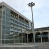 Cofely podría haber recibido cerca de 25 millones de euros por sus actuaciones en el HUBU.